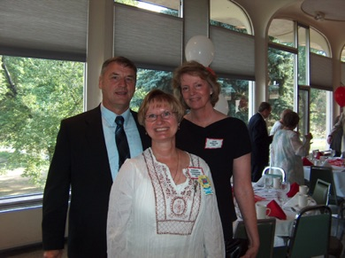 Anthony, Toni, and Barbara Sobczak.jpg