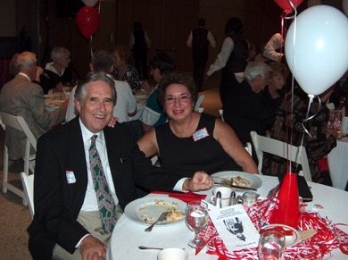 Dan Mulvihill and Virginia Trevino Mulvihill (66).jpg