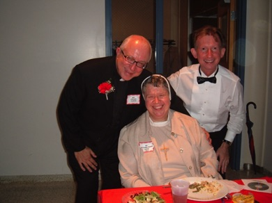 Father Ed Zoarski, Sister Victoria Indyk, Tom Wozniak.jpg