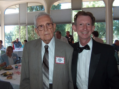 Frank Izworski (1936) and Tom Wozniak (1966).jpg