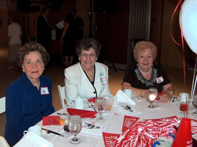 Joan Kaminski, Betty Wendlowsky, Helen Skolarus (47).jpg
