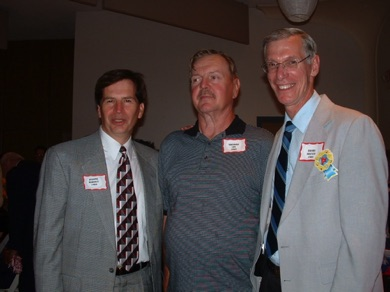 Joe Rakocy-Tom Lis-Dave Hatch.jpg