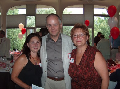 Patti Egyed Zeck, Mike Brow, Sharon Kampis Brow.jpg