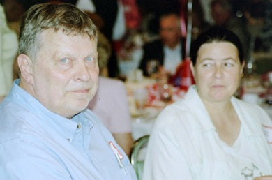 Richard Curylo (1966) and wife.jpg