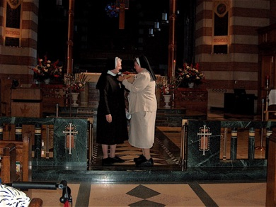 Sister Renetta and Sister Victoria.jpg