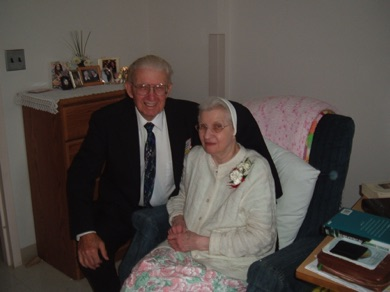 Stan Kosinski and Sister Mary Irma.jpg