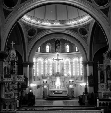 Altar - Second Church.jpg