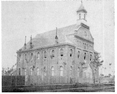 First Church and School - Built 1883.jpg