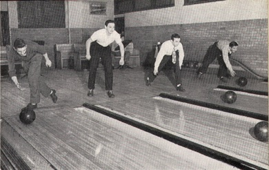 Four Lane Bowling Alley - 1947.jpg