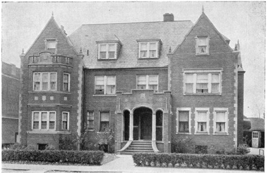 New Rectory built in 1928.jpg