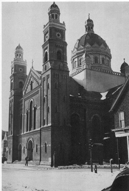Second Church - 1950.jpg