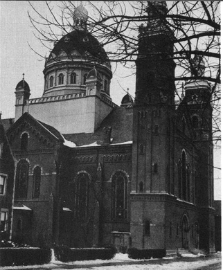 Second Church - 1951.jpg