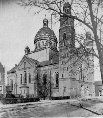 Second Church - 1957.jpg