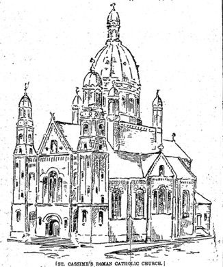 St. Casimir Church - 1890.jpg