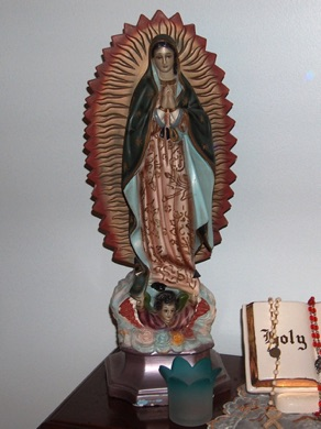 Statue from Church (1).jpg