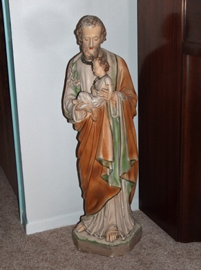 Statue from Church.jpg
