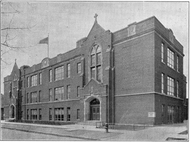 The new school built in 1927.jpg