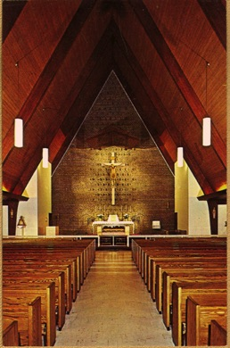 Third Church - Dedicated 12-23-62.jpg