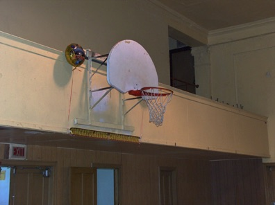 Basketball Hoop & Balcony.jpg