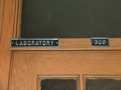 Chemistry Lab on Third Floor.jpg