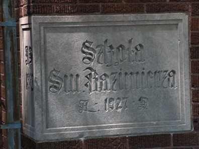 Cornerstone in Polish.jpg