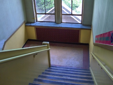 South Staircase.jpg
