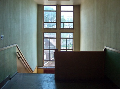 Third Floor Staircase - North Side.jpg