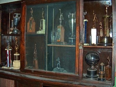 Trophy Case on the 3rd Floor.jpg